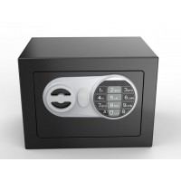 Digital Electronic Safe Box 17CM Height