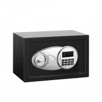 Digital Electronic Safe Box 20CM Height