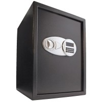 Electronic Safe Box Security Keypad Lock 50 cm Height
