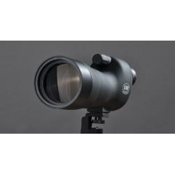 20-60x60 Zoom Birding & Target Shoot Angled Spotting Scope