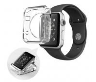 TPU APPLE Watch Case 38mm