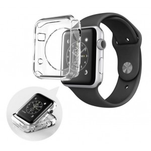 TPU APPLE Watch Case 38mm