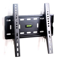 LED Bracket TV Mount Type E