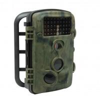 Wildlife 1080p Waterproof Hunting Trail Camera