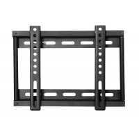 LED  Bracket TV Mount Type A