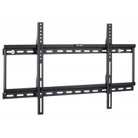 LED  Bracket TV Mount Type B