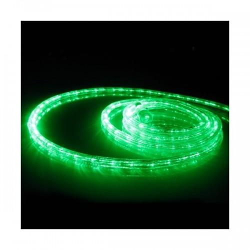 home led rope light