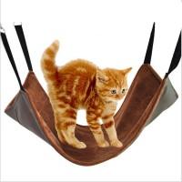 Cat Kitten Hanging Hammock Bed
