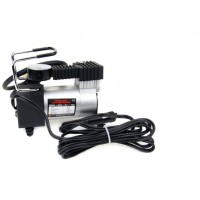 12V PORTABLE ELECTRIC AIR COMPRESSOR
