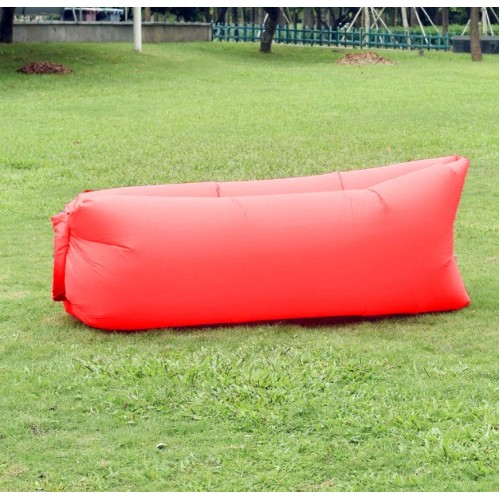 Inflatable Lounger Outdoor Air Sofa : iloasre01 500x500 from kmall.co.nz size 500 x 500 jpeg 81kB
