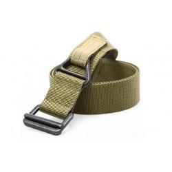 Professional Design Survival Tactical Belt
