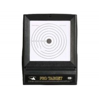 PRO Target for Soft Air BB Guns