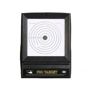 PRO Target for Soft Air BB Guns
