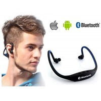 Wireless Bluetooth Sports Headphone