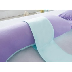 Pregnancy Pillow Full Body Maternity Pillow U Shape
