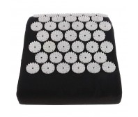 Acupuncture Pillow for Neck Pain Relief Treatment