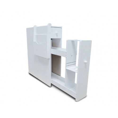 white slim bathroom cabinet previous product code white slim bathroom