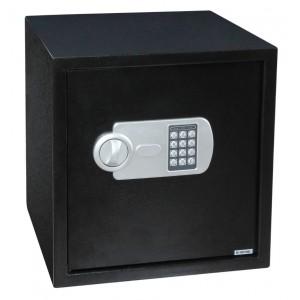 Electronic Digital Steel Safe - L